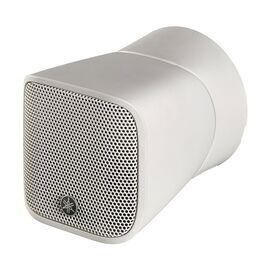 Инсталляционная акустика YAMAHA VXS1ML White, фото