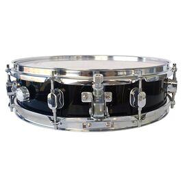 Малый барабан MAXTONE SDC601, фото