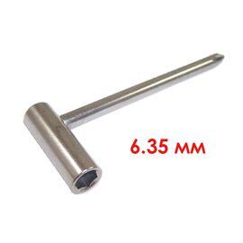 Анкерный ключ накидной PAXPHIL TR102, фото
