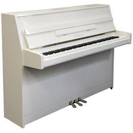 Піаніно YAMAHA JU109 (PWH), фото