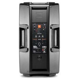 Активная акустическая система JBL EON612, фото 2