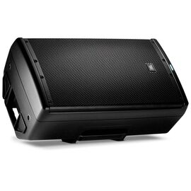 Активна акустична система JBL EON612, фото 3