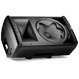 Активная акустическая система JBL EON612, фото 6