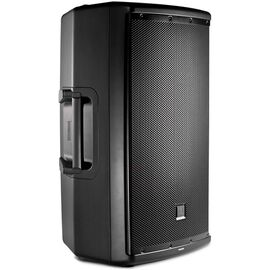 Активная акустическая система JBL EON615, фото 2
