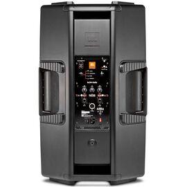 Активная акустическая система JBL EON615, фото 3