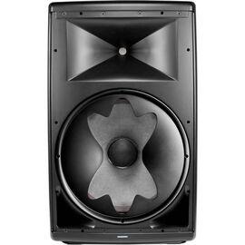 Активная акустическая система JBL EON615, фото 4