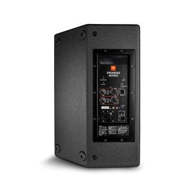 Активная акустическая система JBL PRX812W, фото 2