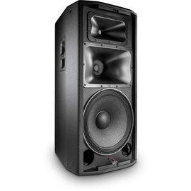 Активная акустическая система JJBL PRX835W, фото 3