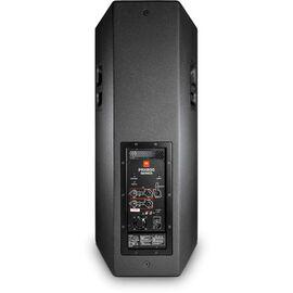 Активная акустическая система JJBL PRX835W, фото 4