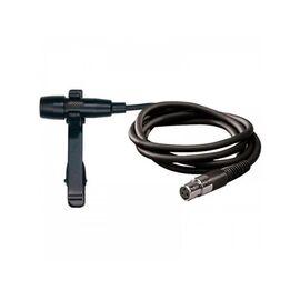 Петличный микрофон AKG CK99 L, фото 3