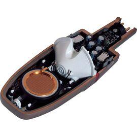 Конденсаторный микрофон AKG C3000, фото 4