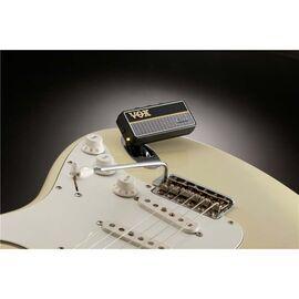 Гитарный усилитель для наушников VOX AP2-CL, фото 4
