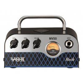 Гитарный усилитель VOX MV50-CR, фото