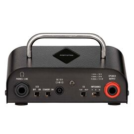 Гитарный усилитель VOX MV50-CR, фото 2