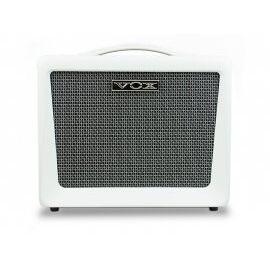 Комбопідсилювач для клавішних VOX VX50-KB, фото