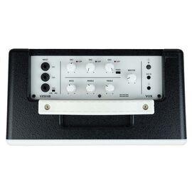 Комбопідсилювач для клавішних VOX VX50-KB, фото 3