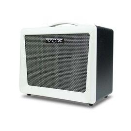 Комбопідсилювач для клавішних VOX VX50-KB, фото 4