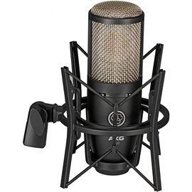 Микрофон AKG Perception P220, фото 2