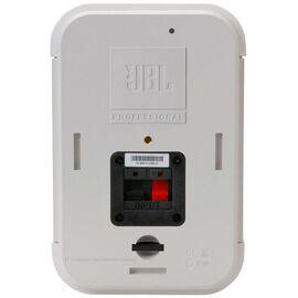 Трансляционная акустическая система JBL CONTROL 1PRO WHITE, фото 2