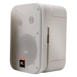 Трансляционная акустическая система JBL CONTROL 1PRO WHITE, фото 3