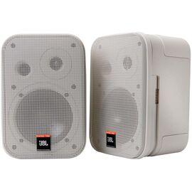 Трансляционная акустическая система JBL CONTROL 1PRO WHITE, фото 4