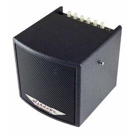 Акустичний комбо ASHDOWN Cube 40-bk, фото