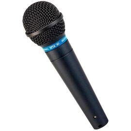 Динамічний вокальний мікрофон Apex381, фото
