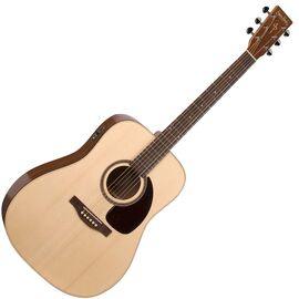 Акустическая гитара S&P 033669 Woodland Pro Spruce SG A3T, фото
