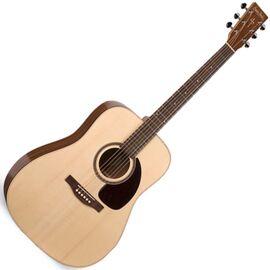 Акустическая гитара S&P 033676 Woodland Pro Spruce SG, фото