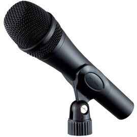 Вокальний мікрофон Apex515, фото