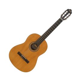 Классическая гитара 1/2 VALENCIA VC202, фото