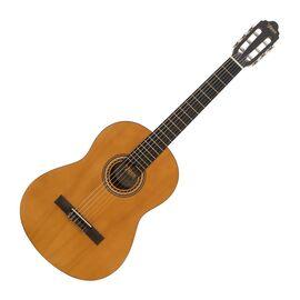 Классическая гитара 3/4 VALENCIA VC203, фото