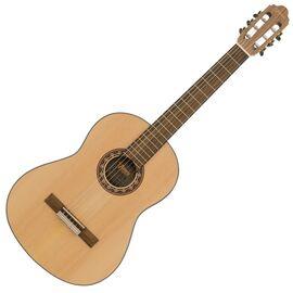 Класична гітара 4/4 VALENCIA VC304, фото