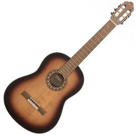 Класична гітара 4/4 VALENCIA VC304ASB, фото