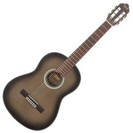 Класична гітара 4/4 VALENCIA VC404HSB, фото