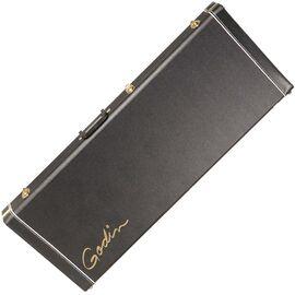 Кофр Godin 007 028 Case French Fit Multiac and ACS Series, фото