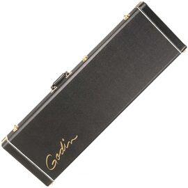 Кофр Godin 030 415 Case Rectangular Standard Performance, фото