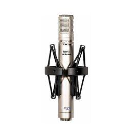 Конденсаторный ламповый микрофон Apex471, фото