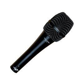 Конденсаторний вокальний мікрофон, гіперкардіоїдний Apex115, фото