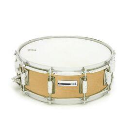 Малий барабан TAYE PX1455S-NG, фото