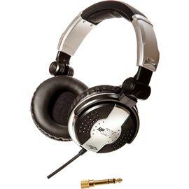 Навушники для DJ Apex HPDJ1, фото
