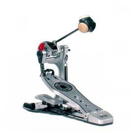 Одинарна педаль для ударних TAYE XP1.01, фото