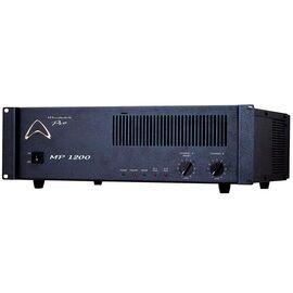 Підсилювач WHARFEDALE MP 1200, фото
