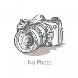 Ремень для духовых J&H XD103, фото