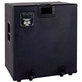 Басовый кабинет ASHDOWN ABM-410H EVO IV, фото 2