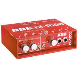 Дібокс BBE DI -1000 direct box, фото 2