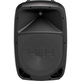 Активна акустична система HH RED-15A, фото 2