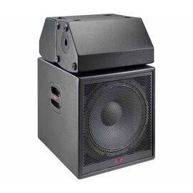 Активная акустическая система HH S3-815, фото 2