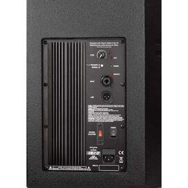 Активная акустическая система HH TMP-112A, фото 4