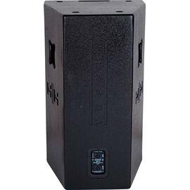 Пассивная акустическая система HH TNE-115, фото 3